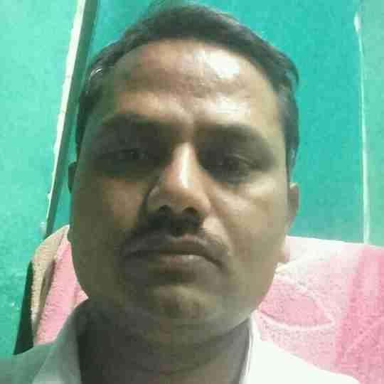 Dr. Ganesh Ambhore's profile on Curofy