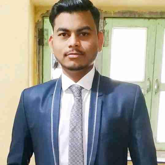 Aqib Mulla's profile on Curofy