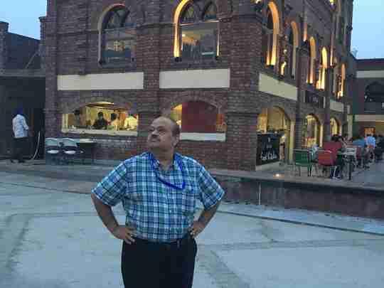 Dr. Pankaj Vats's profile on Curofy
