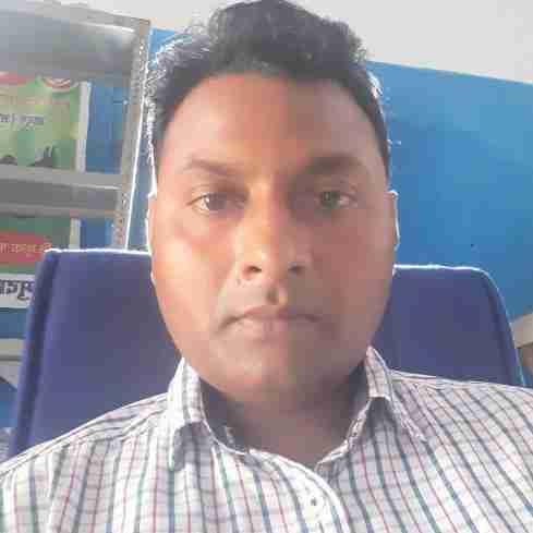 Dr. Pankaj Pal's profile on Curofy