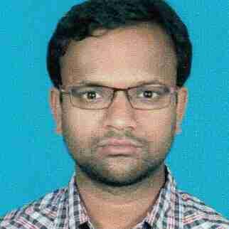 Dr. Thirupathi Kanneboyina's profile on Curofy