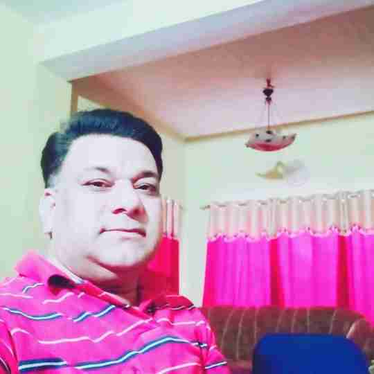 Dr. Ahmad Hasan's profile on Curofy