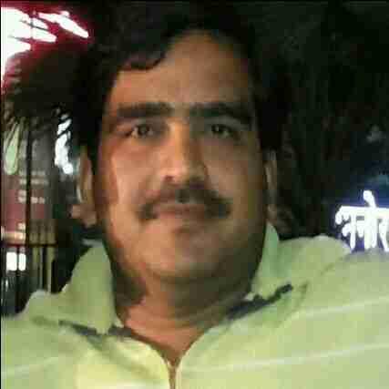 Dr. Manjunath Kolur's profile on Curofy