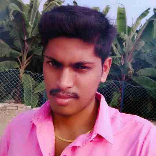 Goni Nath's profile on Curofy