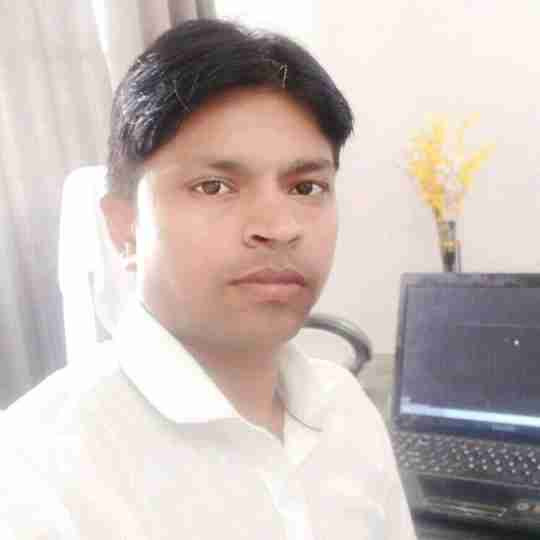 Dr. Shailesh Yadav's profile on Curofy