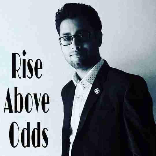 Dr. Vishal Bajad's profile on Curofy