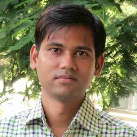 Dr. Drvidyabhooshan Khare Neeraj's profile on Curofy