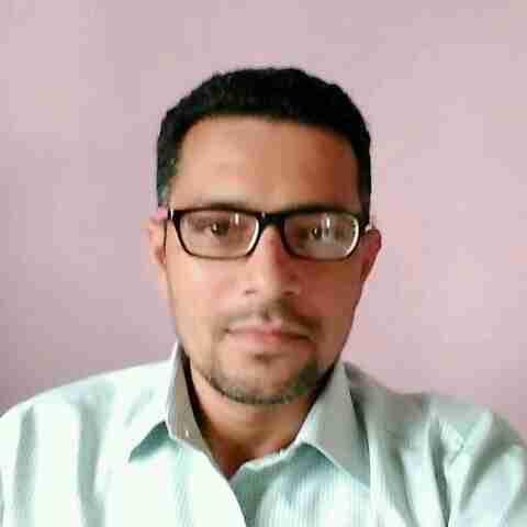 Dr. Pratap Nawale's profile on Curofy