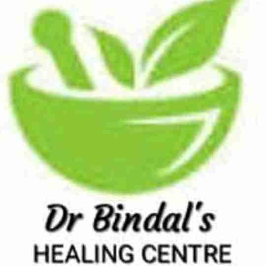 Dr. Bindal Trivedi's profile on Curofy