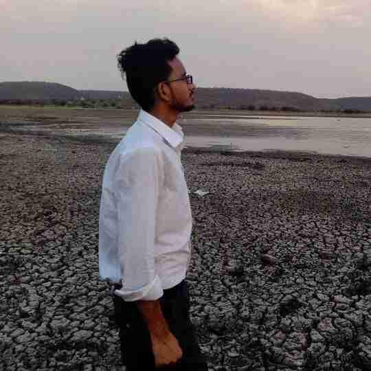Dr. Sanjay Rabde's profile on Curofy