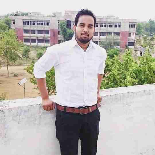 Dr. Wasim Akhtar's profile on Curofy