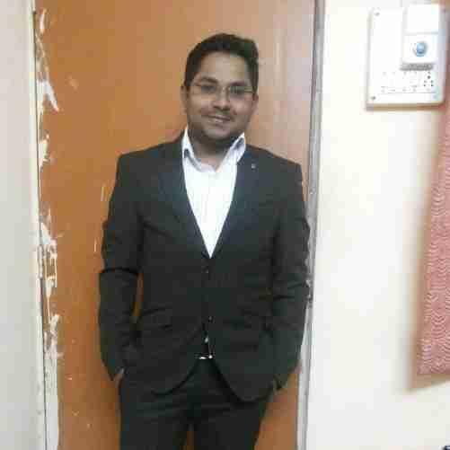 Dr. Drchetan Deogade's profile on Curofy