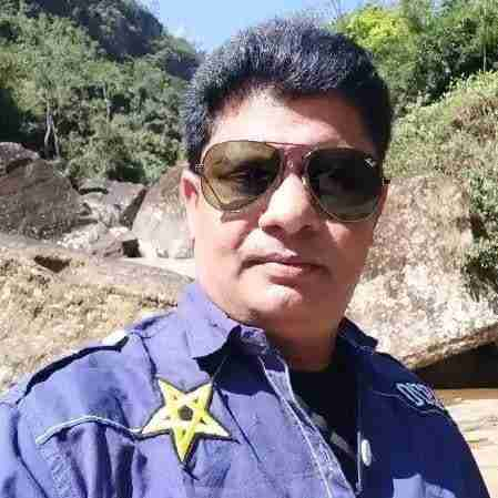Dr. Mujibur Rahman's profile on Curofy