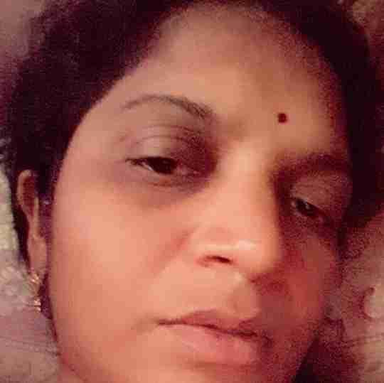 Dr. Vijayakumari Vantaku's profile on Curofy