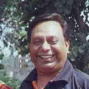 Dr. Satish Khadse's profile on Curofy