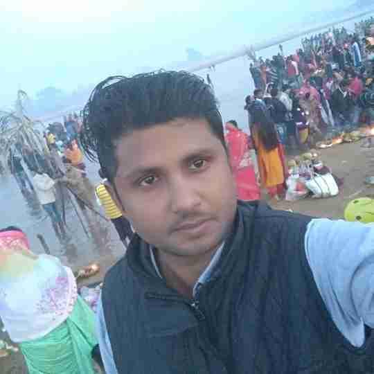 Dr. Ritu Raj's profile on Curofy