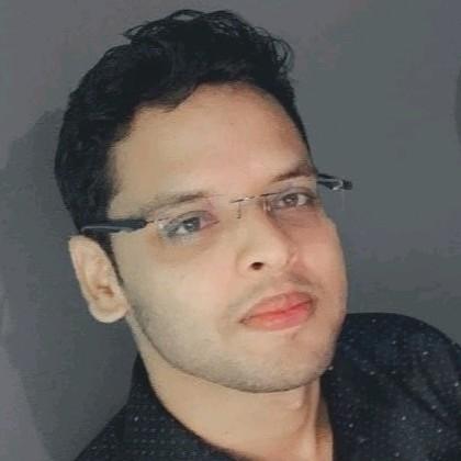 Dr. Mohd Faishal Siddiqui's profile on Curofy