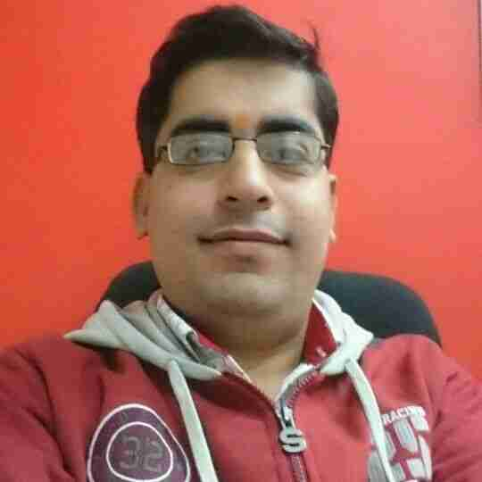 Dr. Deepak Thawani's profile on Curofy