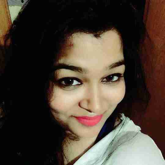 Dr. Kanchan Singh Yadav's profile on Curofy
