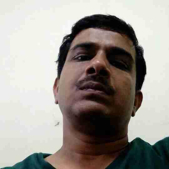 Dr. Animesh Pal's profile on Curofy