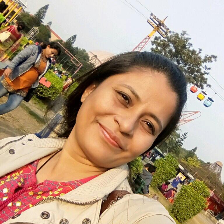 Dr. Nabanita Das's profile on Curofy