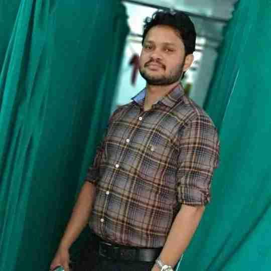 Dr. Abhishek Awasthi (Pt)'s profile on Curofy