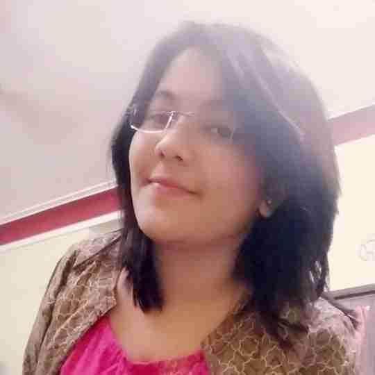 Dr. Neha Nagar's profile on Curofy