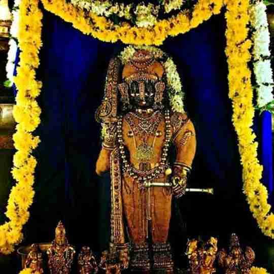 Dr. Sampath Raju's profile on Curofy