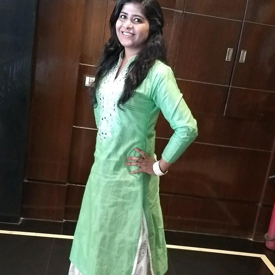 Dr. Surbhi Jain (Pt)'s profile on Curofy