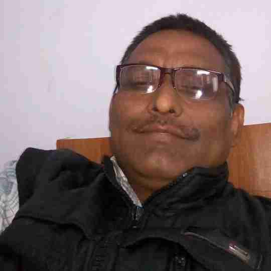 Dr. N P Singh's profile on Curofy