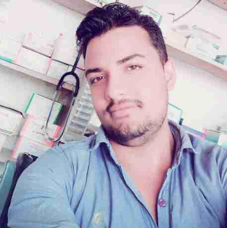 Deepak Subedi's profile on Curofy