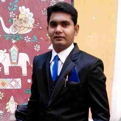 Dr. Rajesh Rajput's profile on Curofy
