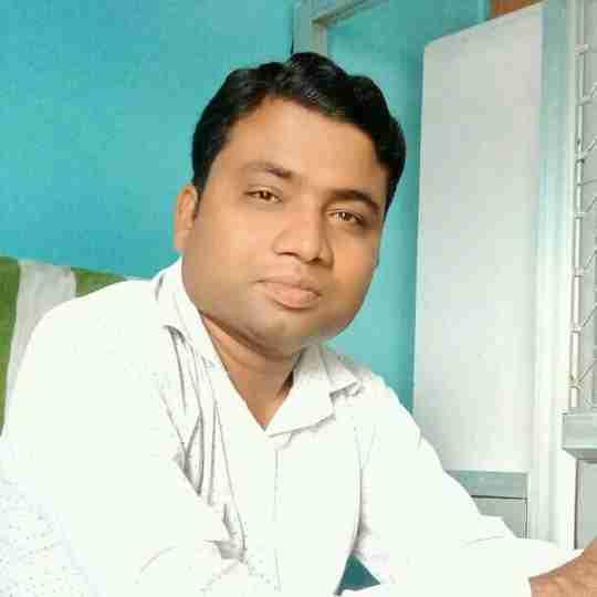 Dr. Shyam Mohan Srivastav's profile on Curofy