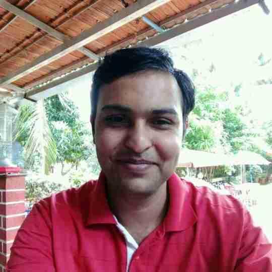 Dr. Sandeep Jawale's profile on Curofy