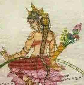 Senthil Kumaran's profile on Curofy