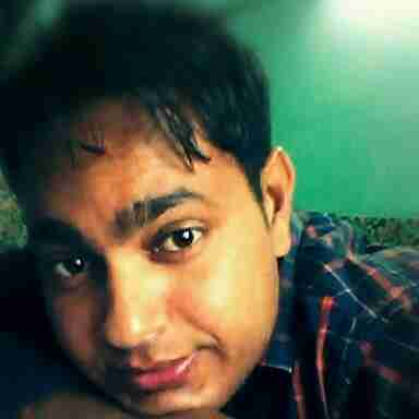 Abrar Ali's profile on Curofy