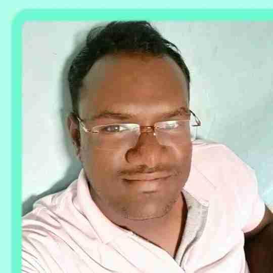 Dr. Ganesh Gopikishan Shrirangam's profile on Curofy