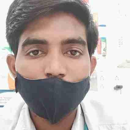 Rohit Mogha's profile on Curofy