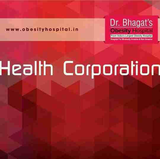 Dr. Ankit Bhagat's profile on Curofy