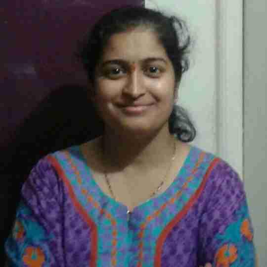 Dr. Dipti Atul Deshmukh Dipti's profile on Curofy