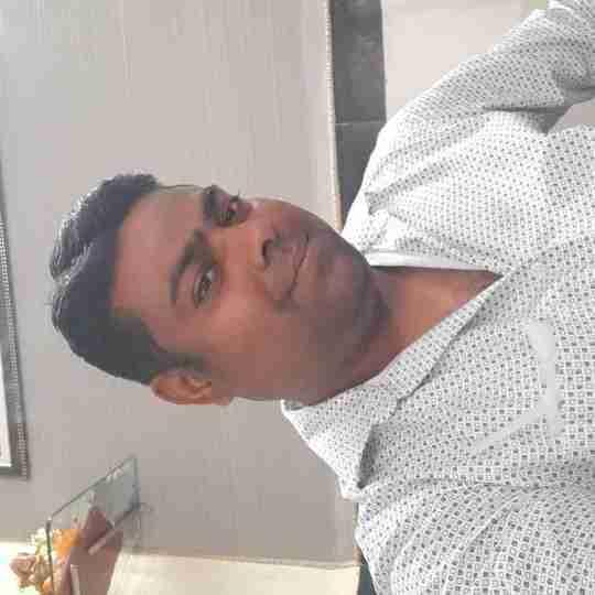 Dr. Arun Gupta (Pt)'s profile on Curofy