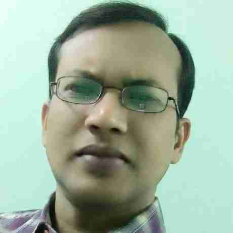 Dr. Gunjesh Kumar's profile on Curofy