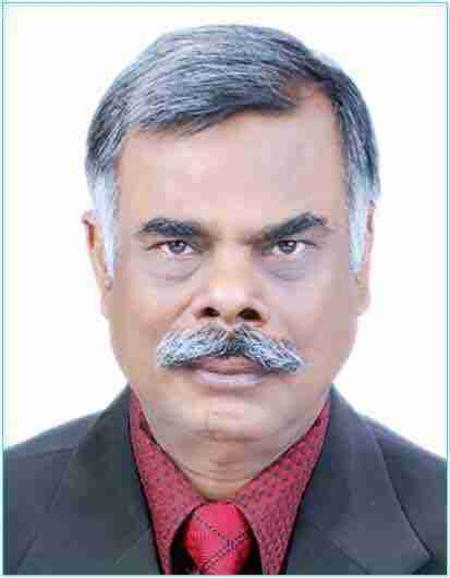 Dr. Shivendra Shrivastva's profile on Curofy