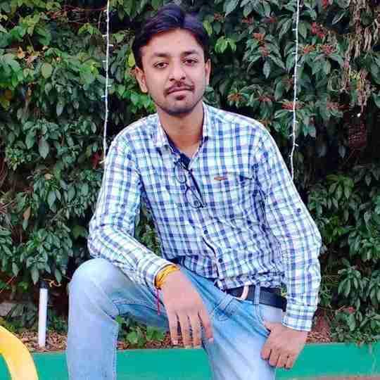 Dr. Arvind Pawar's profile on Curofy