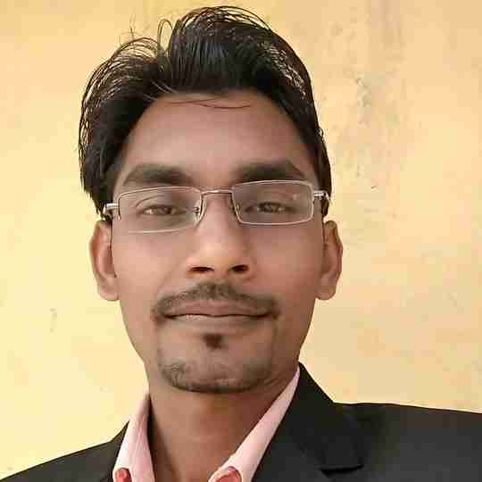 Dr. Aman Singh's profile on Curofy