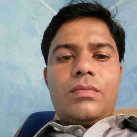 Dr. Pravin Sinha's profile on Curofy