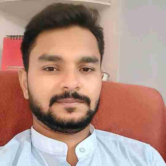 Dr. Juvenil Patel's profile on Curofy