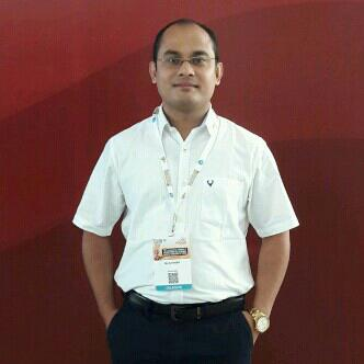 Dr. Ajit Bora's profile on Curofy