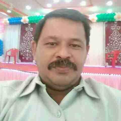 Dr. Dhanabalan Krishnan's profile on Curofy