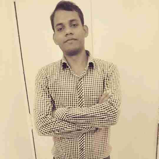 Dr. Shailendra Prajapati's profile on Curofy
